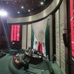 #EnVivo Diputados discuten la reforma al Poder Judicial, incluye ampliación del mandato del presidente de la SCJN - Cámara de Diputados sesión México
