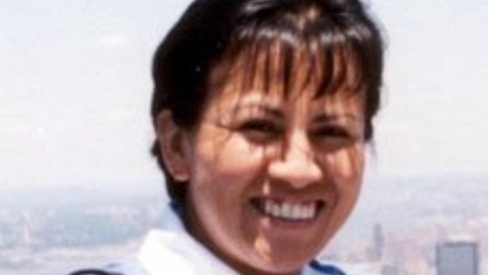 CorteIDH analiza caso sobre muerte de Digna Ochoa en México - Digna Ochoa