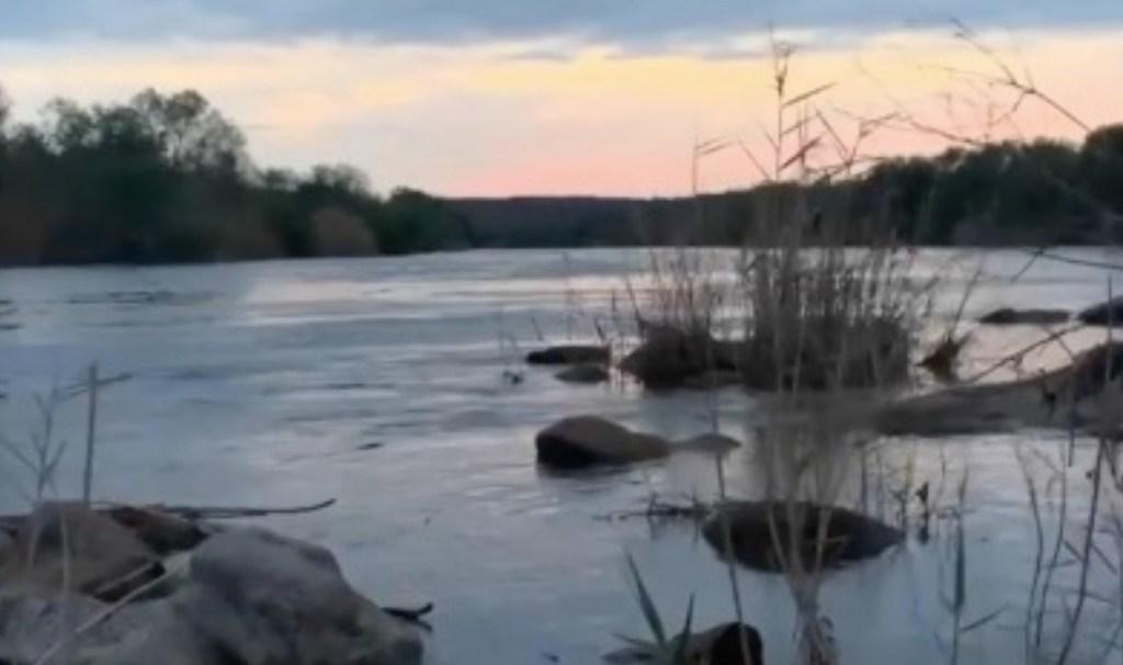#Video Río Grande, el otro viacrucis - Ecosistemas naturales. Foto de Latitud Megalópolis