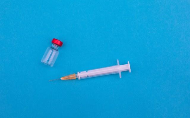OMS recomienda extender el uso de vacuna contra la malaria en África - vacuna