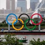 Parece mentira, pero fue verdad: anecdotario de la historia olímpica - Juegos Olimpicos Tokio 2020 Japón historia