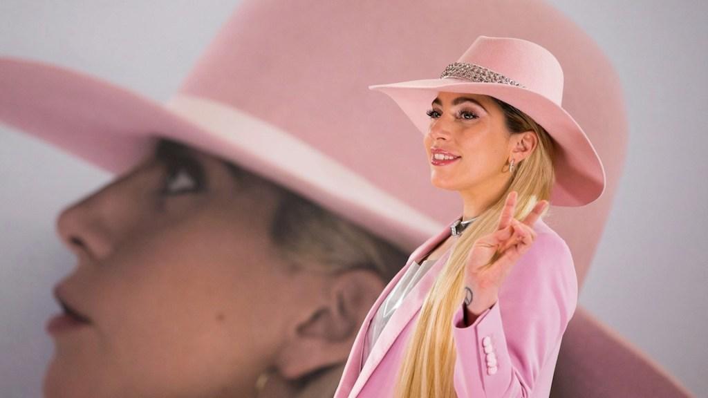 Detienen a 5 individuos por el asalto al paseador de perros de Lady Gaga. Foto de EFE