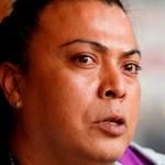 Restaurante acusa que 'Lady Tacos de Canasta' exigió 200 mil pesos mensuales por su imagen