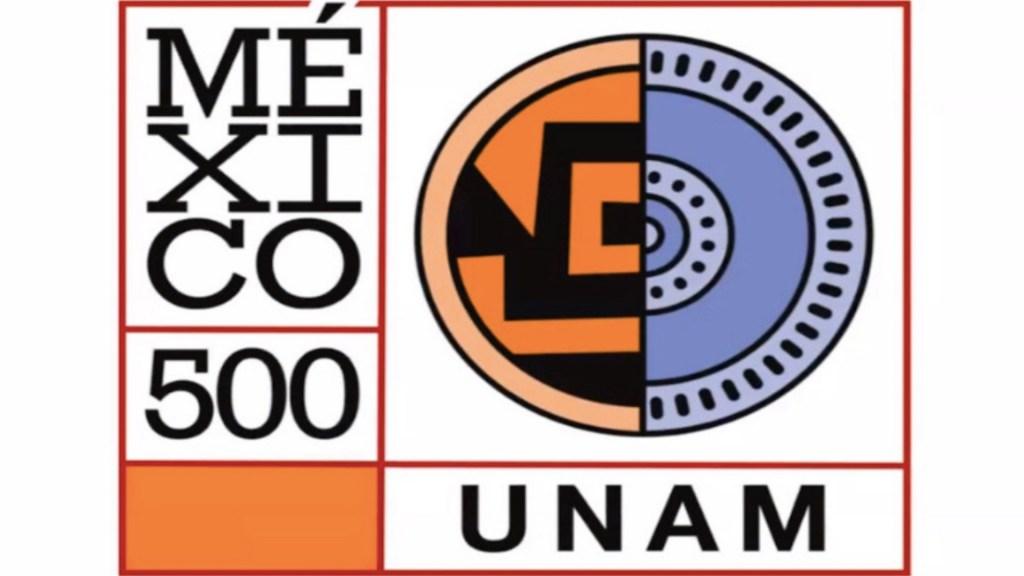 Prepara UNAM extenso programa de actividades por la Conquista - México 500. Foto de UNAM