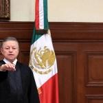 Jueces y magistrados, contra la ampliación de la presidencia del ministro Zaldívar
