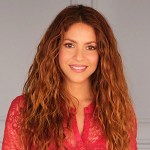 Hacienda española ratifica que Shakira defraudó 14.5 millones de euros
