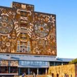 """AMLO vuelve a criticar a la UNAM: """"Se llenaron facultades de conservadores"""""""