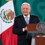 Las conferencias de AMLO; el análisis con Luis Estrada - AMLO Andrés Manuel López Obrador México