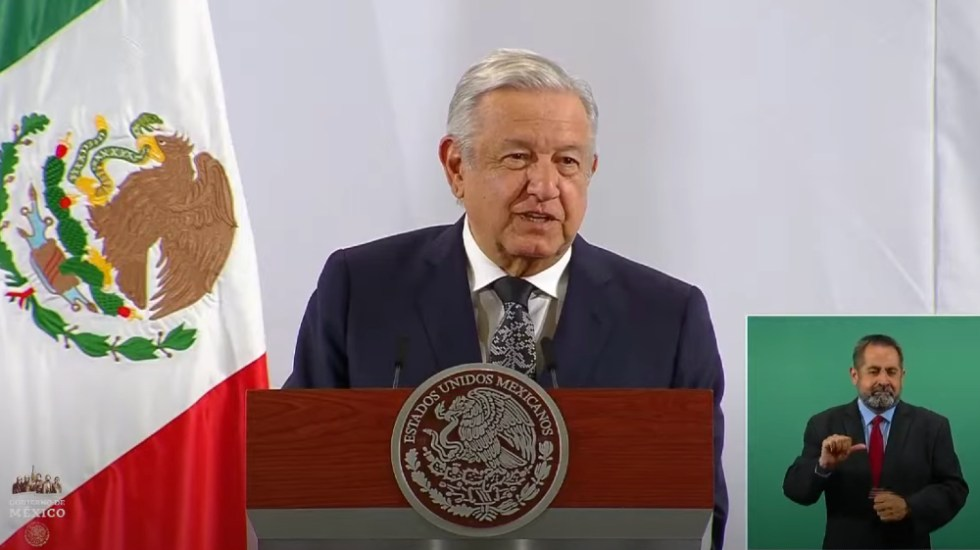 López Obrador felicita a las madres de México en su día - AMLO Lopez Obrador Día de las Madres