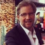 Surge nueva acusación de abuso sexual contra Andrés Roemer
