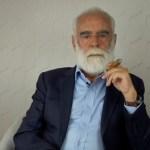 Diego Fernández de Cevallos responde a AMLO y le exige presentar denuncia ante la FGR