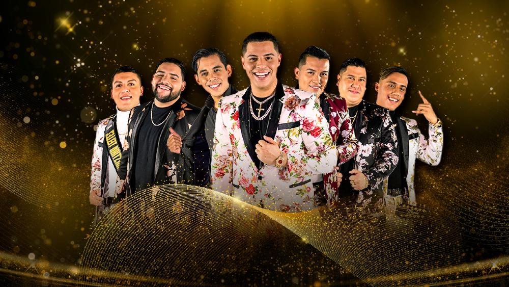 Grupo Firme promete concierto gratuito si Cruz Azul sale campeón - Grupo Firme