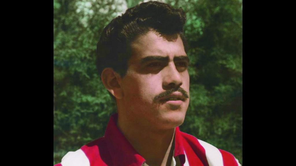 Guillermo Tigre Sepúlveda