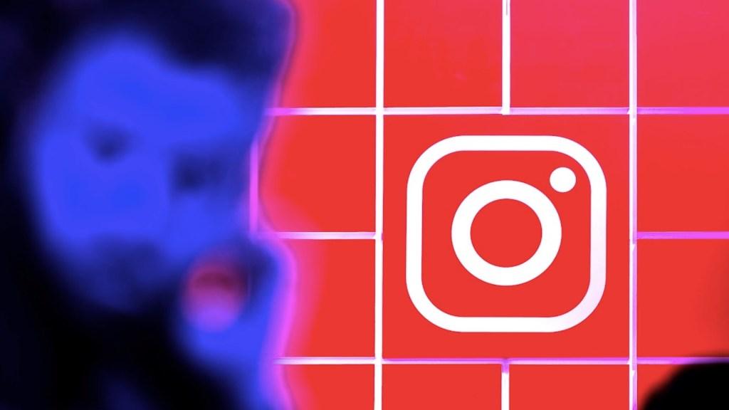 """Instagram da la opción a usuarios de ocultar el recuento de """"me gusta"""" - Instagram da la opción a los usuarios de ocultar el recuento de"""