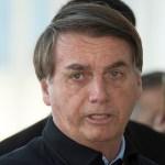 Brasil ignoró primera oferta de vacunas de Pfizer, según exfuncionario - Jair Bolsonaro presidente Brasil