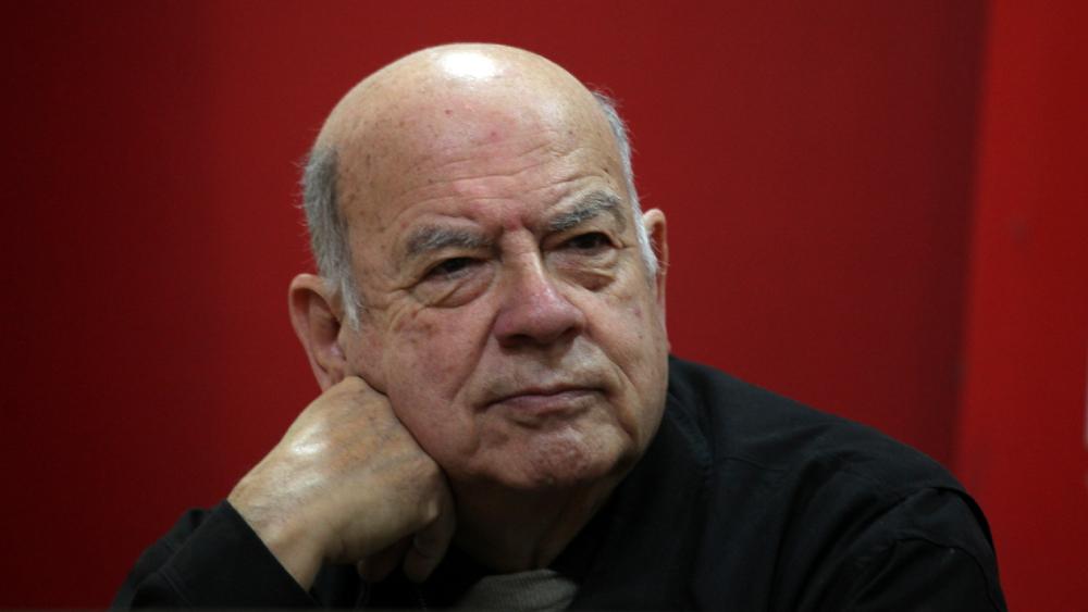Insulza, exsecretario de OEA, será observador en elecciones de México - José Miguel Insulza