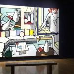 Un Picasso se subastará por 55 millones de dólares en Nueva York