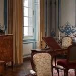 El Museo de la Historia de París reabre tras cuatro años en obras