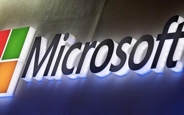 Microsoft alerta por oleada de ciberataques a gobiernos desde Rusia - Microsoft alerta de una