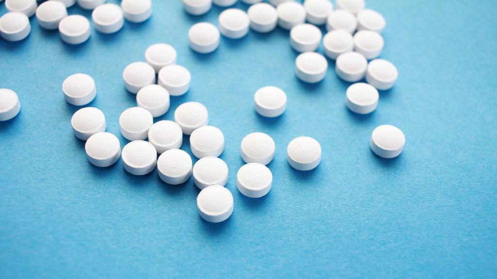 Medicamentos serán comprados la próxima semana, promete AMLO a padres de niños con cáncer - Cofece medicamentos oncológicos