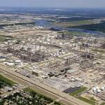 Pemex compra la refinería Deer Park, Texas; transacción debe ser aprobada por entes regulatorios de EE.UU.