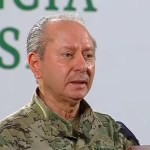 """""""Parece ser que el enemigo lo tenemos en el Poder Judicial"""", denuncia el secretario de Marina"""