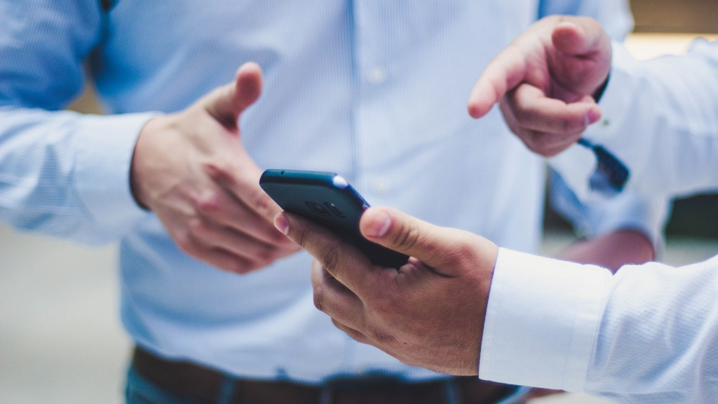 IFT presenta controversia constitucional contra el padrón de celulares - padrón de celulares