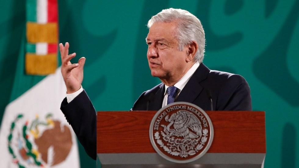 """López Obrador arrecia ataque contra la clase media """"aspiracionista"""" - AMLO López Obrador clase media"""