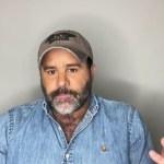 #Video Eduardo Capetillo revela que fue diagnosticado con cáncer de piel