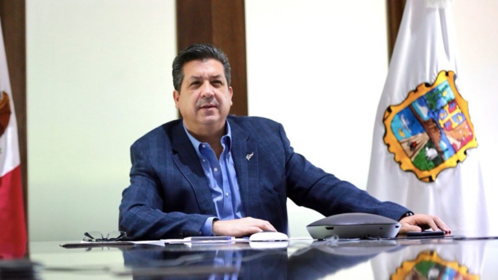 Juez niega desbloquear cuentas bancarias al gobernador García Cabeza de Vaca