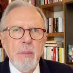 López-Gatell y el Golpe de Estado