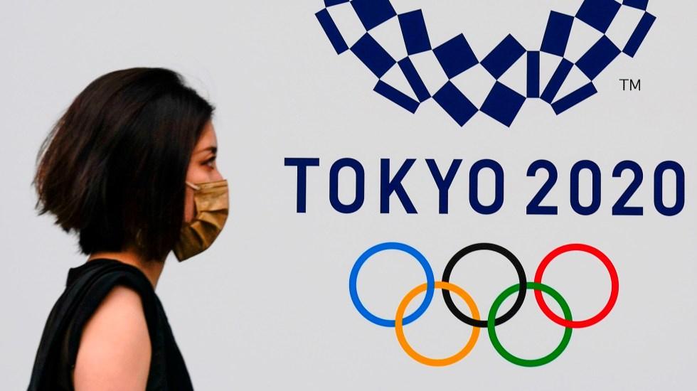 Tokio, los Juegos Olímpicos de la paridad de género - Juegos Olímpicos