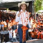 Secuestran a la candidata de Movimiento Ciudadano a la alcaldía de Cutzamala de Pinzón, Guerrero