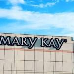 Mary Kay obtiene suspensión contra reforma al outsourcing de México