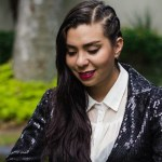 Intuban a Montserrat Ibarra, 'Pikachú', exintegrante de 'La Academia'