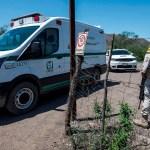 """Gobernador de Coahuila llama """"cínico"""" e """"ignorante"""" a Bartlett por tragedia en mina"""