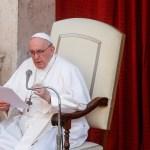 Jefe inteligencia surcoreana trabaja para que el papa visite Corea del Norte - Papa Francisco