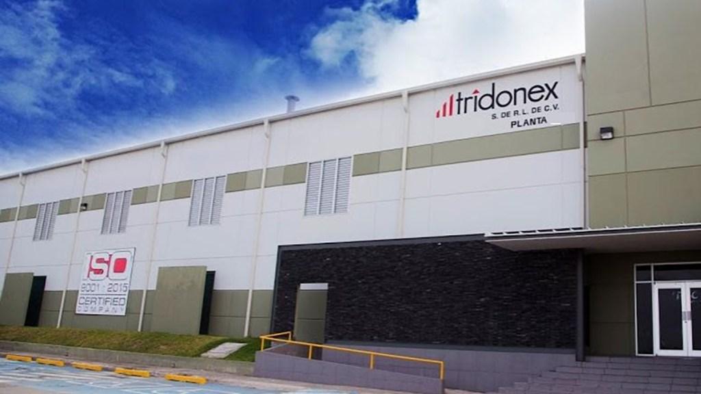 EE.UU. presenta segunda queja por presuntas violaciones a derechos laborales en México - empresa Tridonex