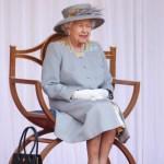 Revelan los detalles del plan previsto para la muerte de Isabel II