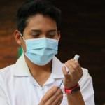 """""""No es un asunto grave"""": AMLO sobre muertes de personas vacunadas"""