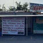 Fonda Cuatro Vientos denuncia extorsión por presunto delegado de Capufe