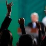 AMLO asegura que se acabó la corrupción en la CRE; Conferencia (13-09-2021) - AMLO conferencia Lopez Obrador