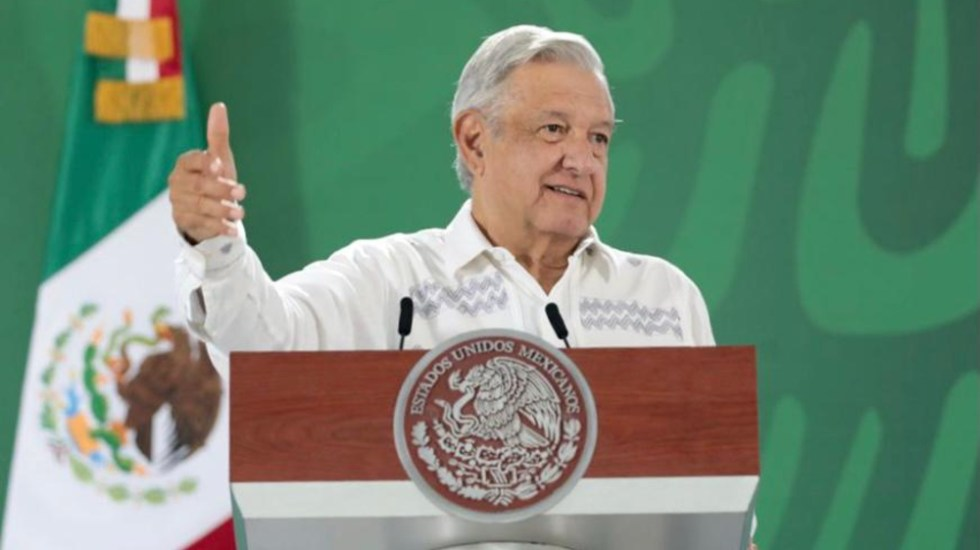 Estas son las tres reformas constitucionales que le faltan a AMLO - AMLO López Obrador Guerrero reformas