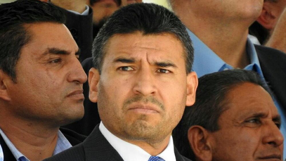 """""""Si alguien no da resultados, para afuera"""": AMLO vuelve a arremeter contra el fiscal de Guanajuato - Carlos Zamarripa Guanajuato"""