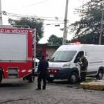 Niña de 10 años muere atropellada en Tlalpan por choque
