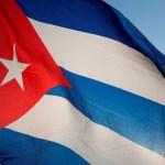 Cuba quita aranceles y límites a importación privada de comida y medicinas