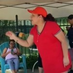 Expulsan a familias latinas de piscina en EE.UU. por escuchar música mexicana