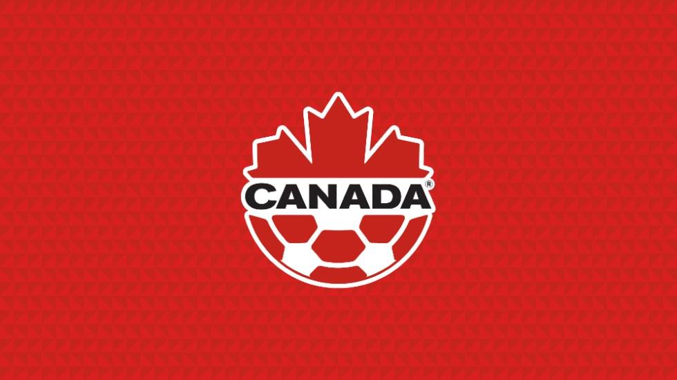 Montreal renuncia a ser sede del Mundial 2026 - Federación Canadá Futbol Montreal