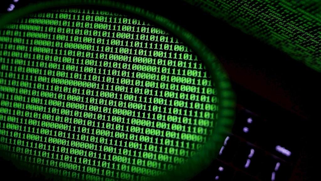 Gobierno de México entregará a FGR toda la información sobre Pegasus - Hacker informática espionaje ciberataque Pegasus
