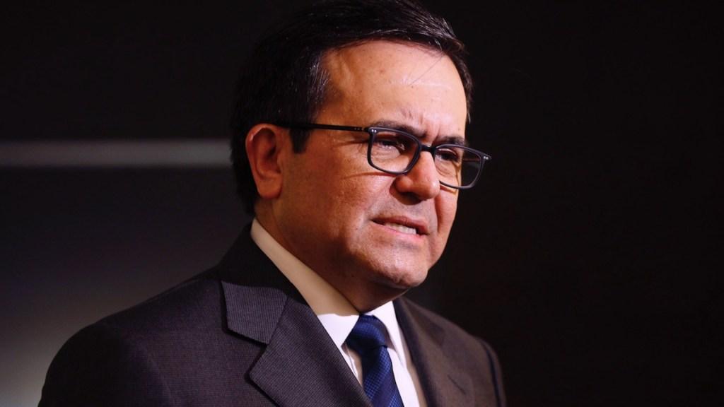 PAN respalda a Ildefonso Guajardo tras vinculación a proceso - Ildefonso Guajardo